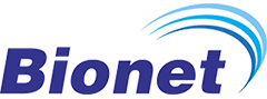 Bionet Co., Ltd.