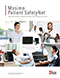 Masimo - Brochure, Patient SafetyNet